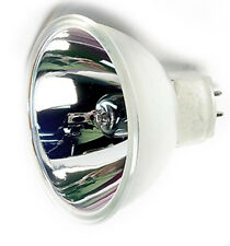 ELC 24V 250W Projector Lamp Bulbs