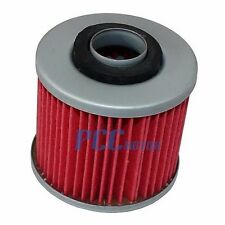 Yamaha YFM600FW Grizzly 4x4 YFM700R Raptor OIL FILTER P FF21