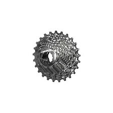 SRAM FORCE 22-PG-1170 ROAD BIKE CASSETTA 11 velocità - 11-28