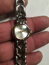 Nice Ladies Anne Klein 10/1097 Analog Watch