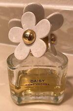 Marc Jacobs Daisy 3.4oz / 100ml Eau De Toilette Spray Women's Perfume