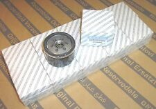 Alfa Romeo 156 2.0 JTS new genuine oil filter 73500506