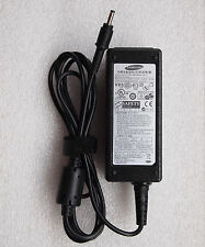@Original OEM Battery Charger for Samsung Series 9 NP900X4C-A03US/NP900X3C-A01US