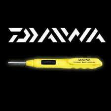 DAIWA SOKKOU Knot tying tool, Fishing Hook Tyer
