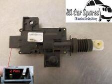 CHRYSLER PT CRUISER-E-driver POSTERIORE-centrale di bloccaggio motore
