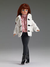 """Tonner Sindy  Outfit """" Chill in the Air"""" SOLD OUT"""