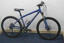 2008 Cannondale F7 Hardtail Disc MTB nice paint Deore