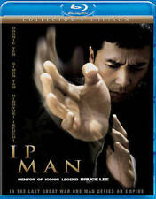 Ip Man - Collector's Edition (Blu-Ray)