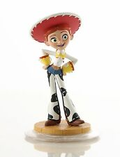 DISNEY INFINITY 1.0 2.0 3.0 : Jessie Toy Story PS3/4 Wii/U XBOX 360/ONE