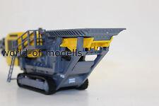 Atlas Copco pc6 frantumatori impianto powercrusher 1:50 NUOVO + OVP