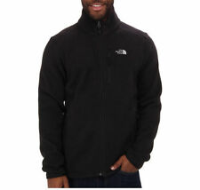 New Mens The North Face Holata Sweater Coat Jacket Large