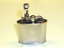 VINTAGE LIFTARM WICK POCKET LIGHTER WITH FREE ENGRAVING PLACE - LIGHTER LAST
