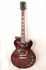 Gibson Vintage Les Paul Recording Professional 1969