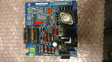 Magnetic Power System 31B117-1 Board