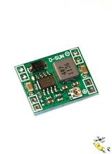 Mini Step Down Voltage Regulator UBEC SBEC - Multirotor Quadcopter UK STOCK