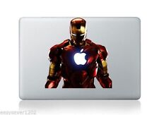 "Cool Apple Macbook Pro Retina Air 13"" Mac Sticker Decal Vinyl Cover For Laptop"