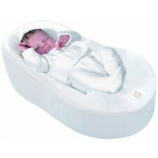 Red CASTLE COCOONABABY s3 Baby Sleep posizionatore Materasso