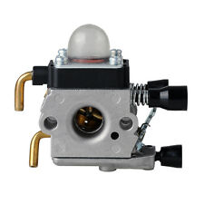 New High quality Carburetor For STIHL FS38/45/46/46C/55 FS55R KM55R