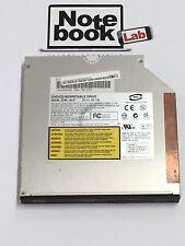 Toshiba Satellite A100 Masterizzatore DVD CD Ide Pata Rewritable SDW-431S
