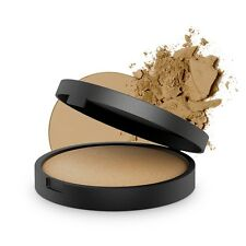 New Inika Baked Mineral Foundation 08 Inspiration - #1 Certified Organic Make up