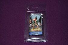 GRENADIER / FANTASY WARRIORS - Minotaurs - Scout Runner - OOP