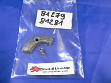 1 NEW Mitchell 308 308A 308PRO 358 408 408DL 508 counter weigth rif 81279 81281