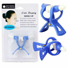Magic Nose Up Shaping Shaper Lifting+Bridge Straightening Beauty Clip New Nose L
