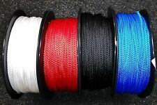 VB Cord 2mm x 10m  Polyester for indoor & outdoor Blinds