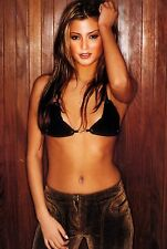 Holly Valance Unsigned 8x12 Photo (18)