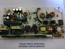 116-1536-00 XEROX PHASER 7300 LOW VOLTAGE POWER SUPPLY BOARD