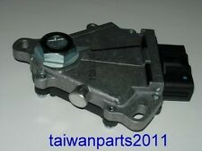 New Neutral Safety Switch(Made in Taiwan) for Lexus, Toyota, Sienna