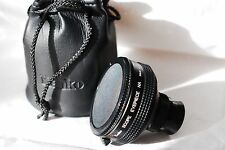 KENKO SCOPE EYEPIECE FOR NIKON LENS