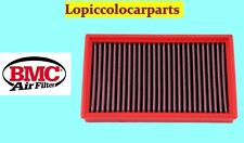 filtro aria SPORTIVO BMC 291/01 FIAT STILO 1.9 JTD 140 (HP 140 | YEAR 03   08)