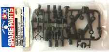"Tamiya F201 Suspension Arm E Parts (Querlenker) ""NEW"" 50933"
