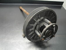 89 1989 ARCTIC CAT JAG 440 SNOWMOBILE ENGINE MOTOR DRIVE SECONDARY CLUTCH