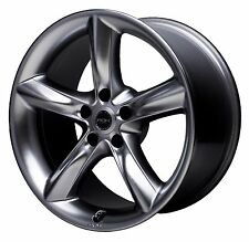 "ROH RT 17"" Ford Mustang GT Wheel Rim 5x4.5 5x114.3 Made in Australia RT179A24I"