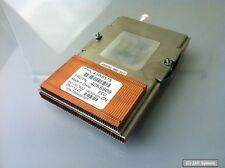 IBM Blade hs21 pieza de repuesto: 43w8575 Heatsink, ventiladores, radiador, Cooler, 40k6909
