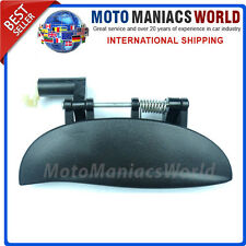HYUNDAI ATOS PRIME 2003-2005 FRONT Door Handle RIGHT SIDE RH Brand New !!!