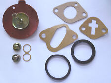 VAUXHALL VICTOR F FB FC  FUEL PUMP REPAIR KIT 1957-1966 (NJ808)
