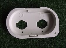 Washing Machine HOTPOINT BWD129 Water Inlet Valve COVER