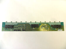 Sharp LC-40SH340K Inverter PCB SSI400_12A01 REV0.3