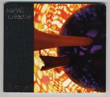 ANIMAL COLLECTIVE - Hollinndagain CD (2007) buone condizioni - good  condition