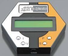 HPI 101856 Flux Reload Electronic Speed Control Program Box V2 Trophy Truggy