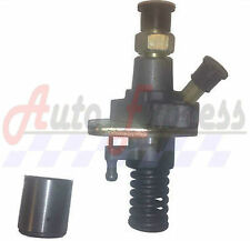 10HP DIESEL186 INJECTOR PUMP fits L100 YANMAR & ENGINE USE CHINESE Water Pumps
