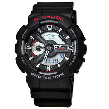 Casio G-Shock GA110-1A Watch
