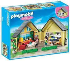 NEW Playmobil Dollhouse Playset 5951