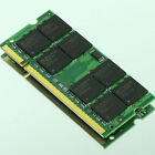 NEW 2G 2GB DDR2-533 PC2-4200 533MHZ SO-DIMM 200-PIN NON-ECC RAM Laptop MEMORY