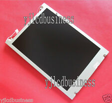 NEW Kyocera LCD Panel KCB104VG2BA-A03 with 90 days warranty
