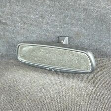 Toyota Avensis T250 Interior Rearview Mirror 87810-05040 E11015626 2005