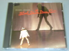 MICHAEL JACKSON Blood on the dance floor- 5 remix + Dangerous- CD